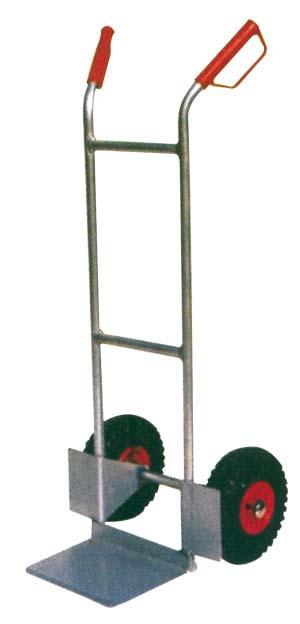 Hand truck/hand trolley/trolley(HT2500AL)