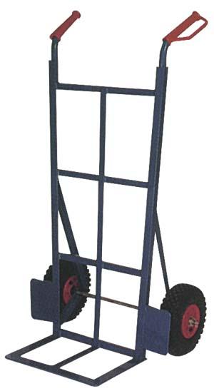 Hand Trolley(HT1882)