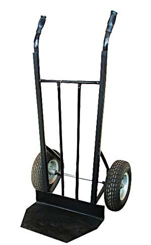 Trolley,Hand truck, Hand trolley,handtruck,handtrolley(HT2503A)