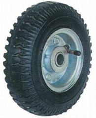 Spare Wheel PR0800 (8 X 2.50-4)