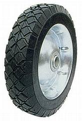 Empty Wheel(EW0803)