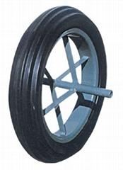 Solidwheel(SR1501)