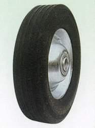 Crumb Rubber Tyre/Rubber Powder Tyre/Granula Rubber Tyre(PW0804)