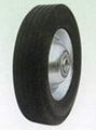 Crumb Rubber Tyre/Rubber Powder Tyre