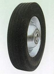 Crumb Rubber Tyre/Rubber Powder Tyre/Granula Rubber Tyre(PW0804)