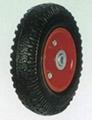 Solidwheel(SR0812)