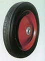 Solid Wheel(SR1001)