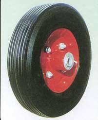 Solidwheel(SR1003-1)