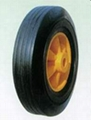 Solid Wheel(SR1008)