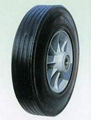 Solid wheels(SR1009)
