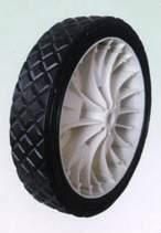 Solidwheel(SR0800)