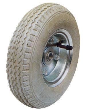 Pneumatic Tyre: PR0804 (8 X 2.50-4)