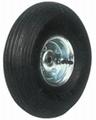Air Wheel: PR1101 (11 X 4.00-4)