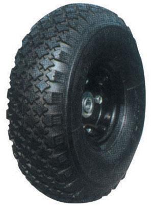 Air Wheel: PR1102 (11 X 4.00-4)