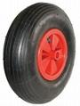 Air Wheel: PR1302 (13 X 4.00-6)
