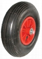 Air Wheel: PR1302-1 (13 X 4.00-6)