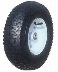 Air Wheel: PR1305 (13 X 5.00-6)