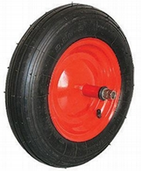 Pneumatic Tire /rubber w