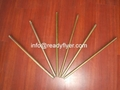 axles,axises,shafts for 80L,120L,240L