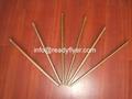 axles,axises,shafts for 80L,120L,240L,360L Dustbins