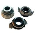 Auto Clutch Release Bearing VKC2031