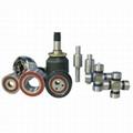 Truck Wheel Hub bearing RENAULT/VOLVO/BENZ/IVECO