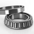 Taper Roller Bearing 32944/ SL181860/