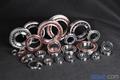 P2/P4 Grade Ball screw support bearings