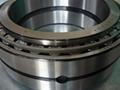 Bearing EE 168400/EE168500 231/530CA/W33