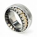 Bearing 230/560 /AC5836 /AC463240/