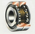 Angular Contact Ball Bearing 5200 5211 1