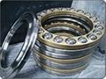 P4/P5 Grade Bearing NUP2213X2V/P5