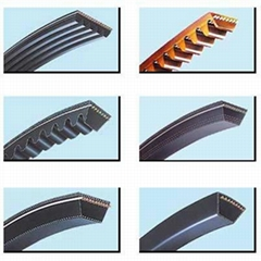 V-Belt OEM AVX13X850/GATES Belt/MITSUBOSHI Belt
