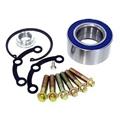 Wheel Bearing Rep. kit VKBA series