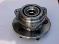Wheel hub bearing BENZ AUDI BMW OEM