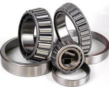 elevator bearing