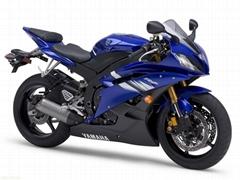 HONDA/YAMAHA/SUZUKI Motorcycles Bearings