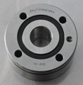 Ball screw support bearings 60TAC120BDBBC10PN7A