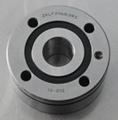 Ball screw support bearings 60TAC120BDBBC10PN7A
