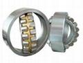 Large Spherical Roller Bearings 23334X2CA/W33C4