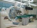 Medical instrument bearing Solution:Cross roller bearings  61807-2RSR  1