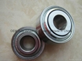 Agricultural bearings W208PP5