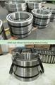 rolling_mill_bearing  FC182874