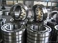 Super Presion Bearings 7001C/P4DBA