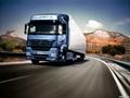MERCEDES-BENZ Truck Parts 3023300619, 363.410.0631