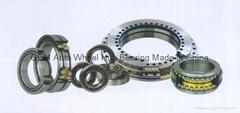 CNC Machine tool bearings 234406BM1