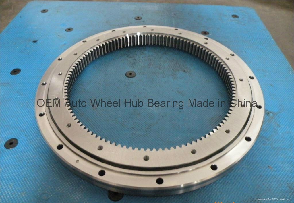 Slewing Bearings BT9505HBPX1