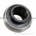 Insert Bearings UC200 SB200 UK200 SA200