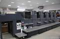 Printing Machine bearing 00.550.0976 F-37629 38500