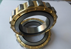 Bearing for Speed reducer 15UZE814359
